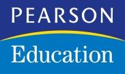 245_pearson_education